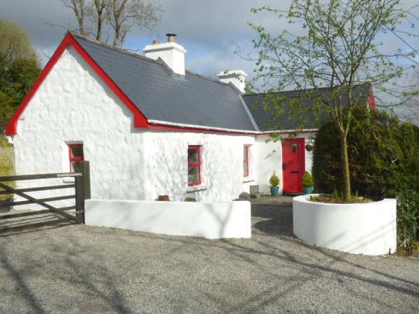 Drumdoney Cottage photo 1