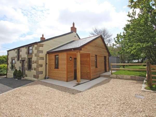 Chenalls Cottage photo 1