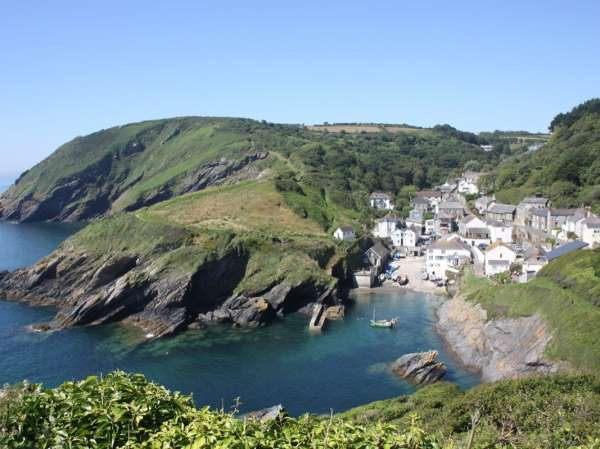 gallery beach cottage hotel portloe en property cottages prices hill holiday of this gb image updated