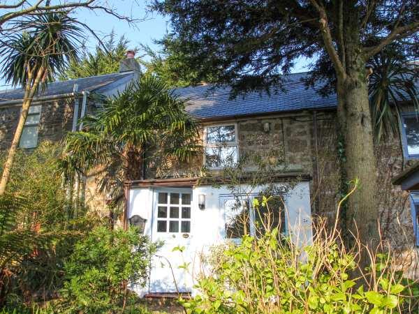 Gillyflower Cottage photo 1