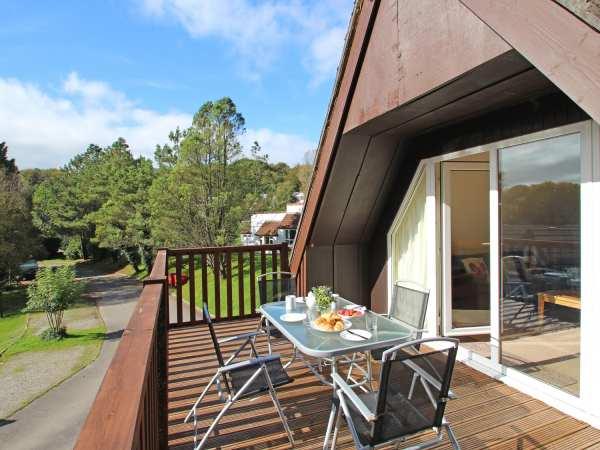 Valley Lodge 9 photo 1