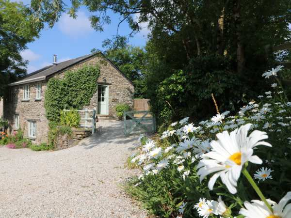 stocks barn liskeard duloe cornwall self catering holiday rh cornishcottageholidays co uk