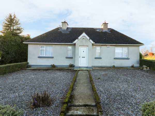 Kinsella's Cottage photo 1