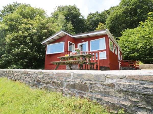 Fern Lodge photo 1