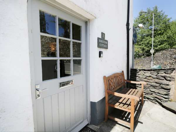 Kirkstone Cottage photo 1
