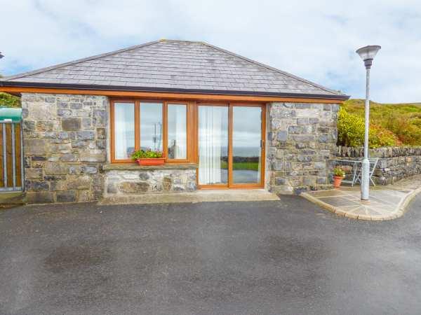 Connoles Cottage photo 1
