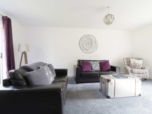 Prime Appletree Cottage Keswick The Lake District And Cumbria Home Interior And Landscaping Fragforummapetitesourisinfo