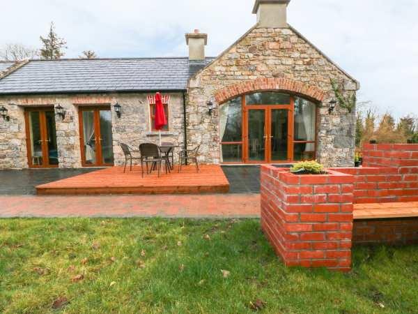 Granny's Cottage photo 1