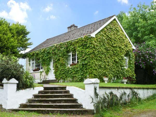 Evergreen Cottage photo 1