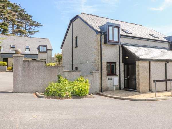 Super Bramble Cottage Maenporth Bareppa Cornwall Self Interior Design Ideas Gentotryabchikinfo