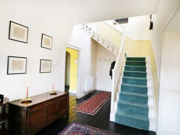 Brilliant Glebe House Wells Somerleaze Dorset And Somerset Interior Design Ideas Greaswefileorg
