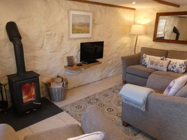 Lavender Cottage | Bodmin Moor | Draynes | Cornwall | Self Catering