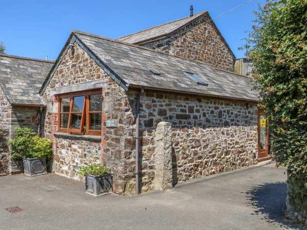 Saffron Cottage photo 1