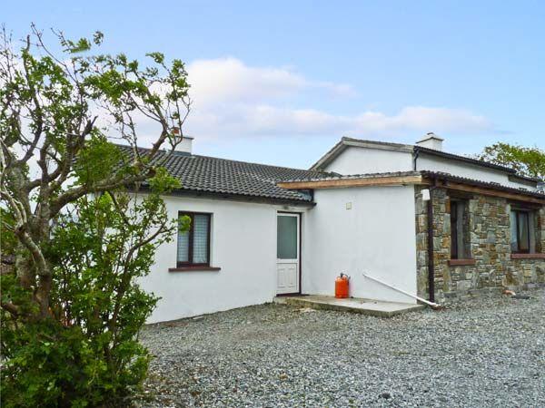 Whitethorn Cottage photo 1