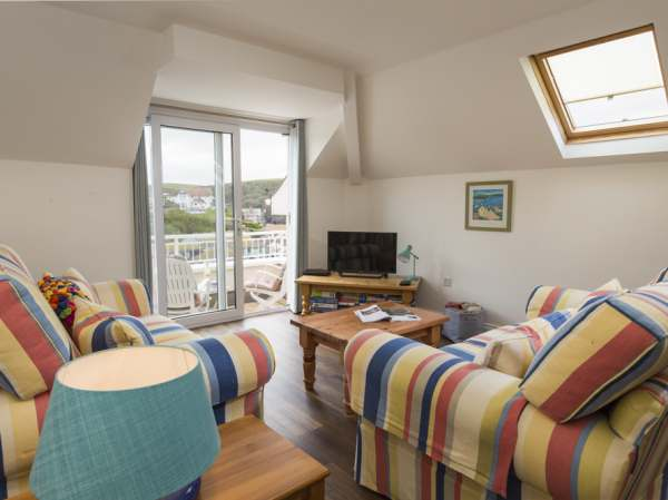 Admirable 5 Chichester Court Hope Cove Devon Self Catering Download Free Architecture Designs Scobabritishbridgeorg