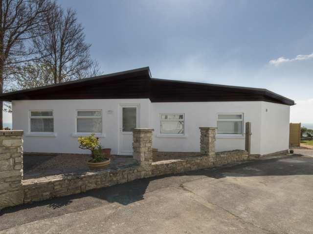 Cove Lodge - 1003710 - photo 1