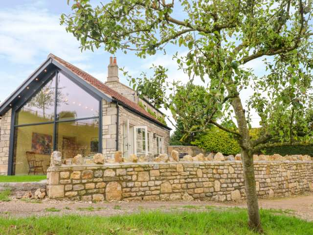 Pheasant Cottage - 1003806 - photo 1