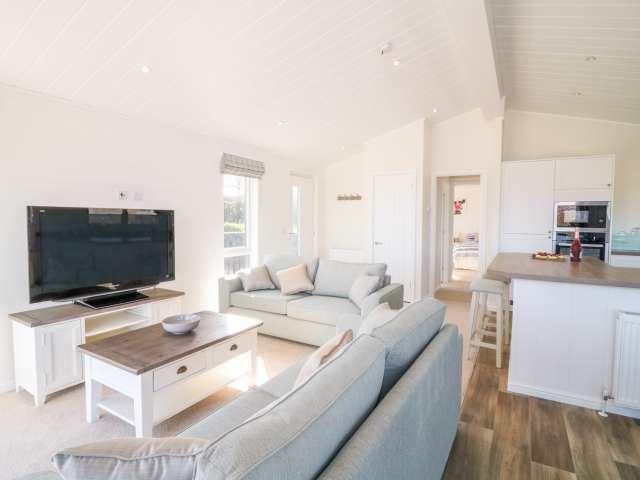 Beech Lodge - 1008070 - photo 1