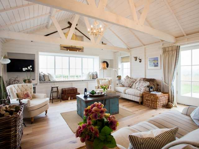 Lligwy Beach Cottage - 1008904 - photo 1