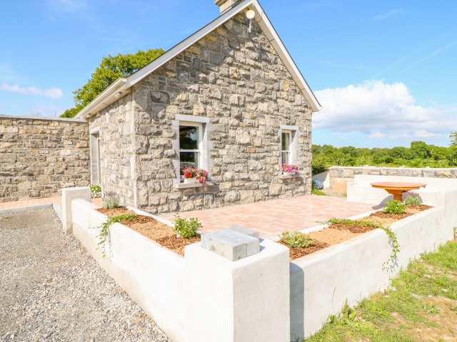 Shannonvale Cottage - 1013981 - photo 1