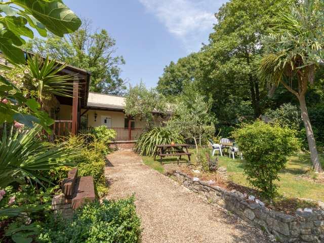 Riverhouse Lodge - 1017591 - photo 1