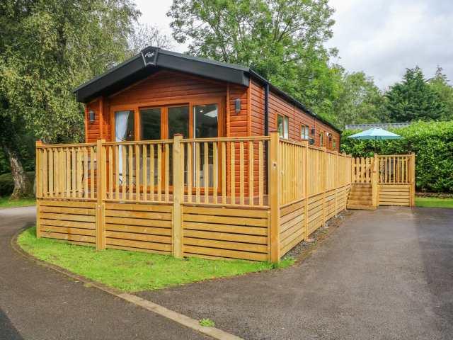 Luca's Lodge - 1018129 - photo 1