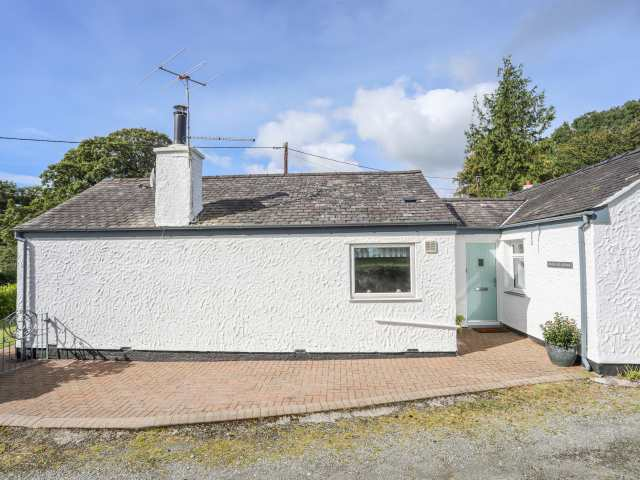 Church Gate Cottage - 1020652 - photo 1