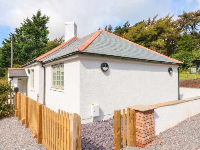 Yearnor Moor Lodge - 1021248 - photo 1