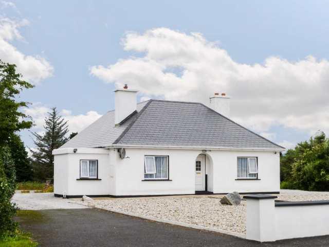 Carnmore Cottage - 16981 - photo 1