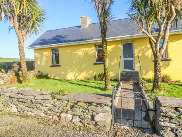 Kate's Cottage - 17408 - photo 1