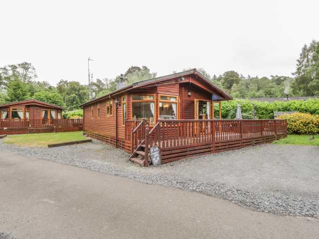 Langdale Lodge 15 - 18071 - photo 1
