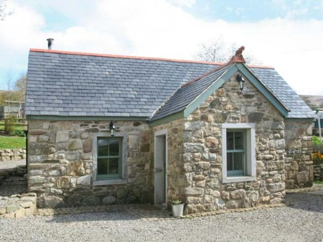 Kylebeg Cottage - 25248 - photo 1