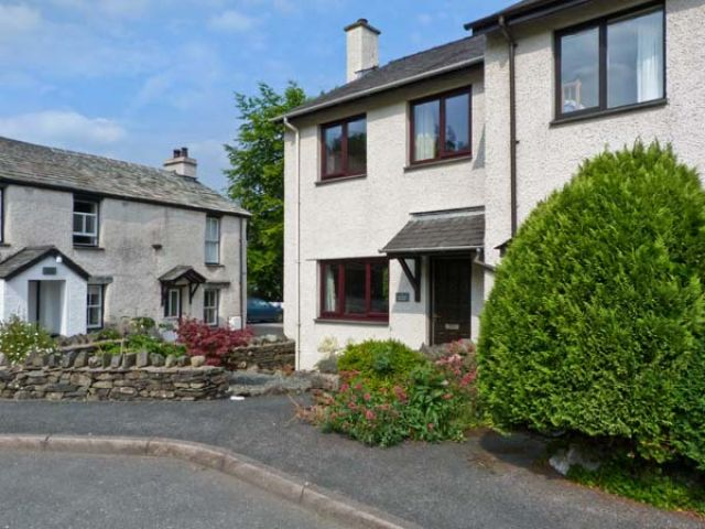 4 Low House Cottages - 25669 - photo 1