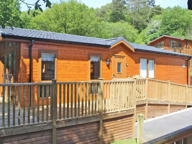 Bluebell Lodge - 30217 - photo 1