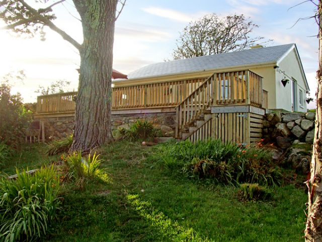 2 Clancy Cottages - 3707 - photo 1