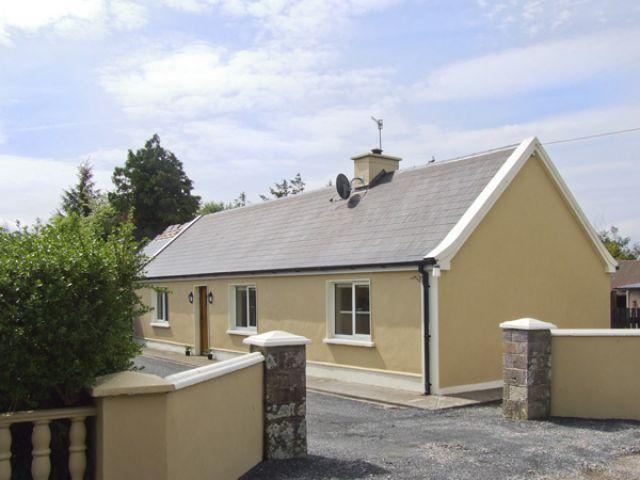 Hayfield Cottage - 4044 - photo 1