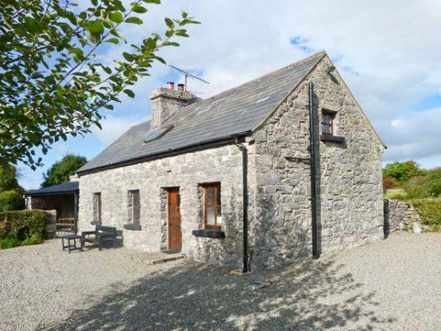 Clooncorraun Cottage - 4191 - photo 1