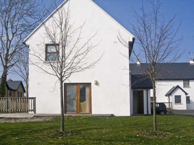 12 Mountshannon Cottages - 4636 - photo 1