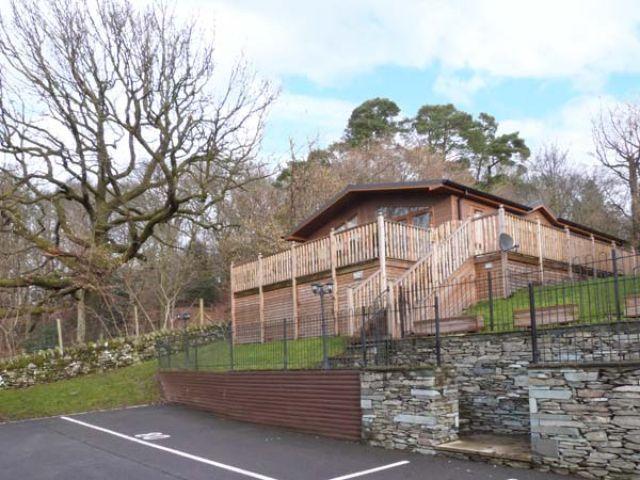 High View Lodge - 903990 - photo 1