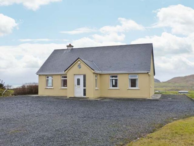 Achill View - 905564 - photo 1
