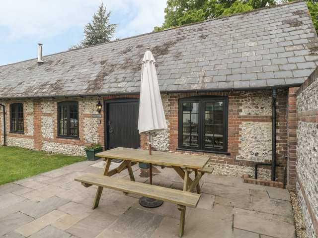 Keepers Cottage - 905895 - photo 1