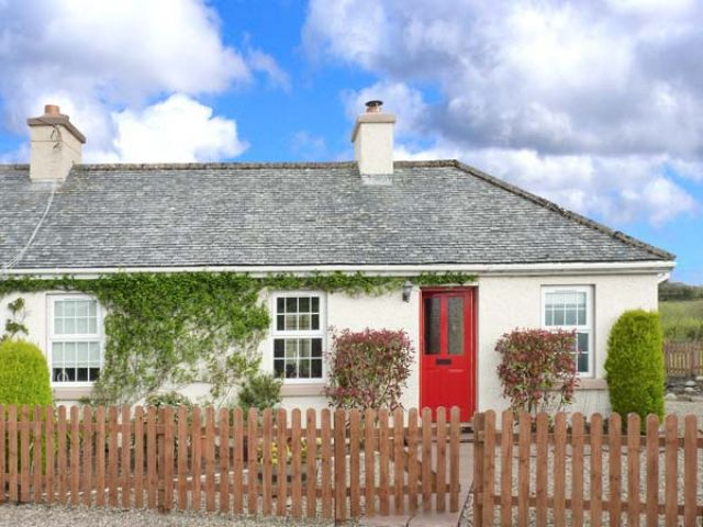 Summerhill Cottage - 912771 - photo 1