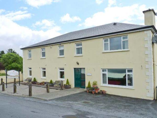 Lough Gara Lodge - 913340 - photo 1