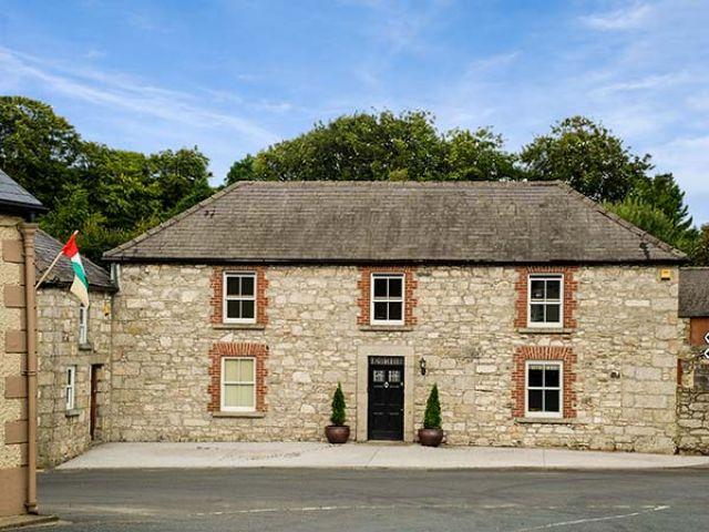 Stone House - 920303 - photo 1