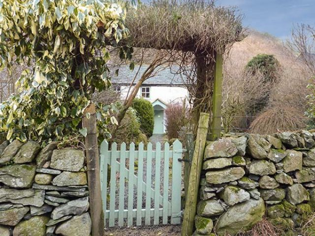 Stonethwaite Cottage - 920477 - photo 1
