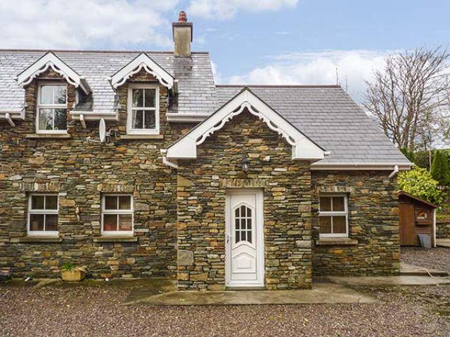 Lis-Ardagh Cottage 1 - 920483 - photo 1