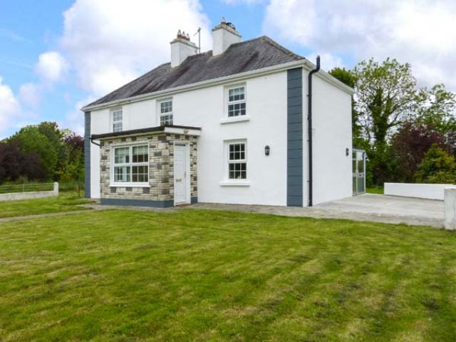Heaney's Cottage - 923613 - photo 1