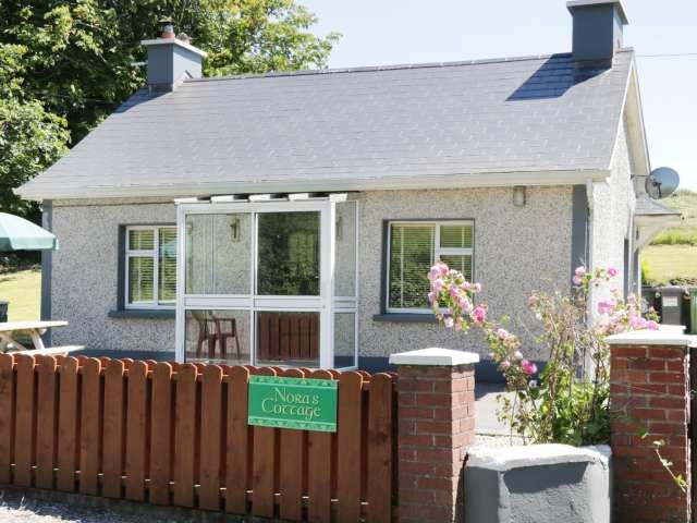 Nora's Cottage - 929568 - photo 1