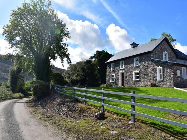 Oak Wood House - 929939 - photo 1
