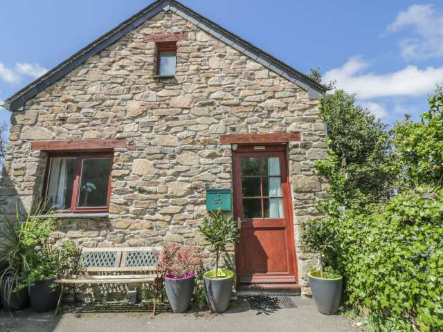 20 Bramble Cottage - 931626 - photo 1